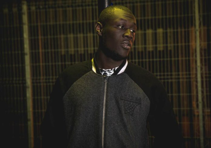 Stormzy Is Out With The Visuals For 'Audacity' Featuring Headie One